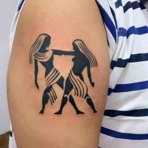 Calix-tattoo-amravati-back-egypt-tattoo