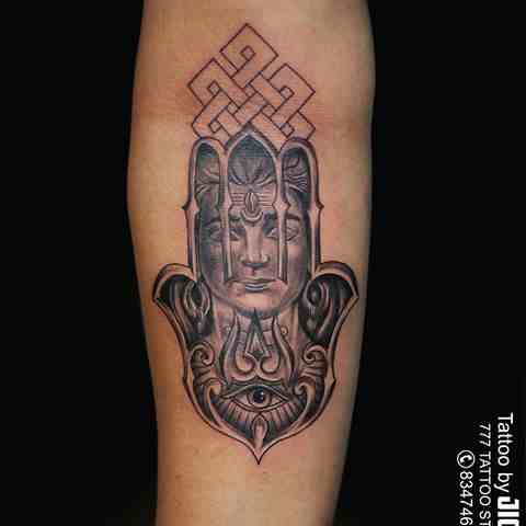 777-tattoo-studio-anand-lord-abstract