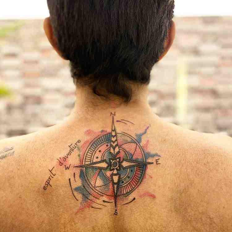birthmark-tattoo-bangalore-back-color-campas
