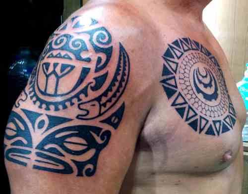dartart-tattoo-studio-bangloare-abstract-design