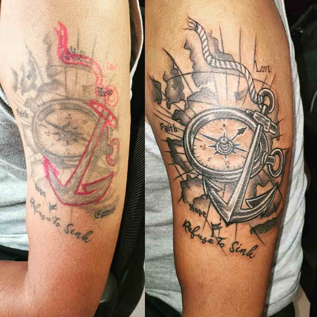 fear-tattoo-bangalore-cover-up-compass