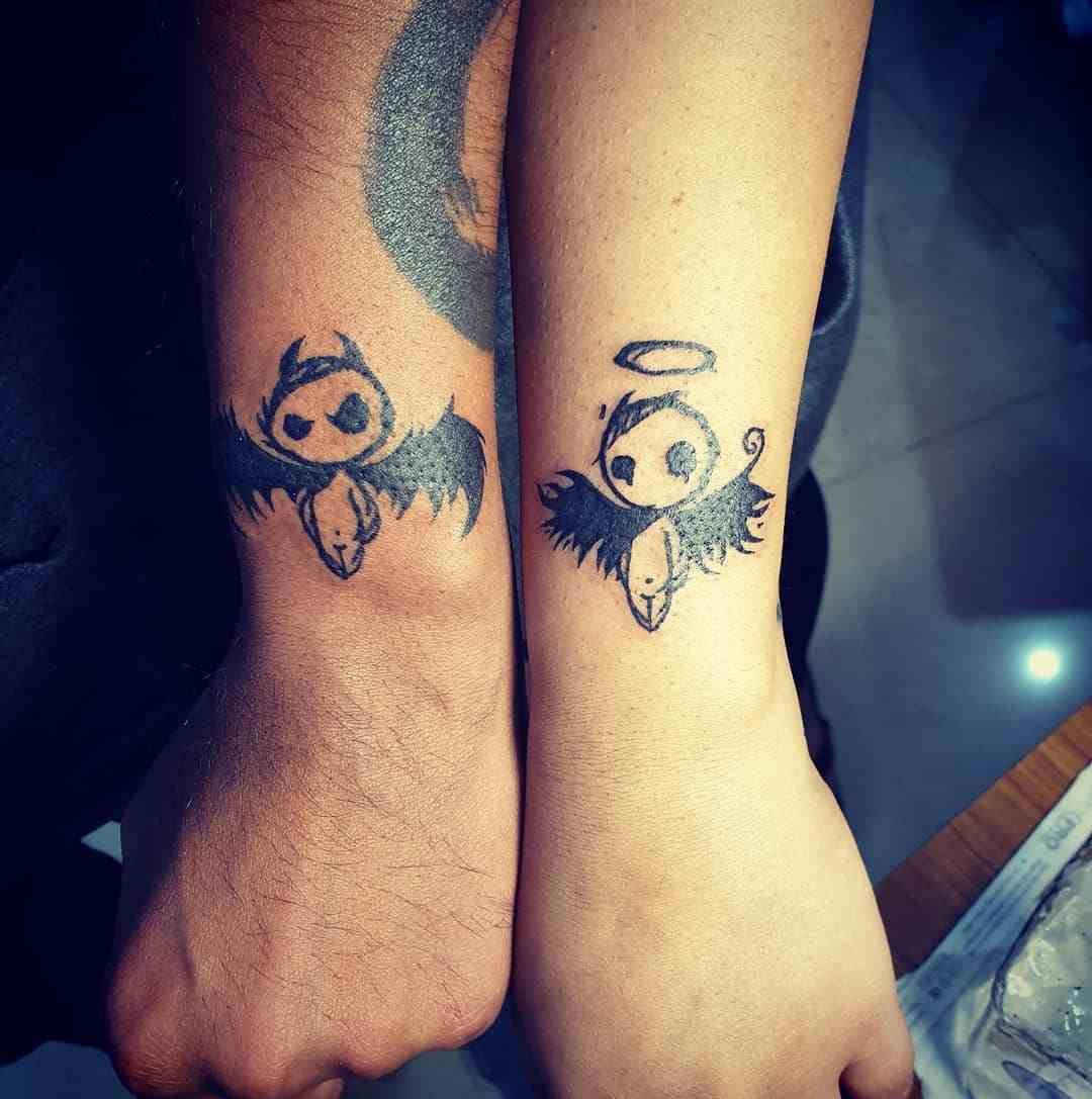 fear-tattoo-bangalore-cover-up-hand