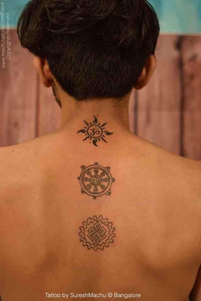 machu-tattoo-bangalore-back-custome-om