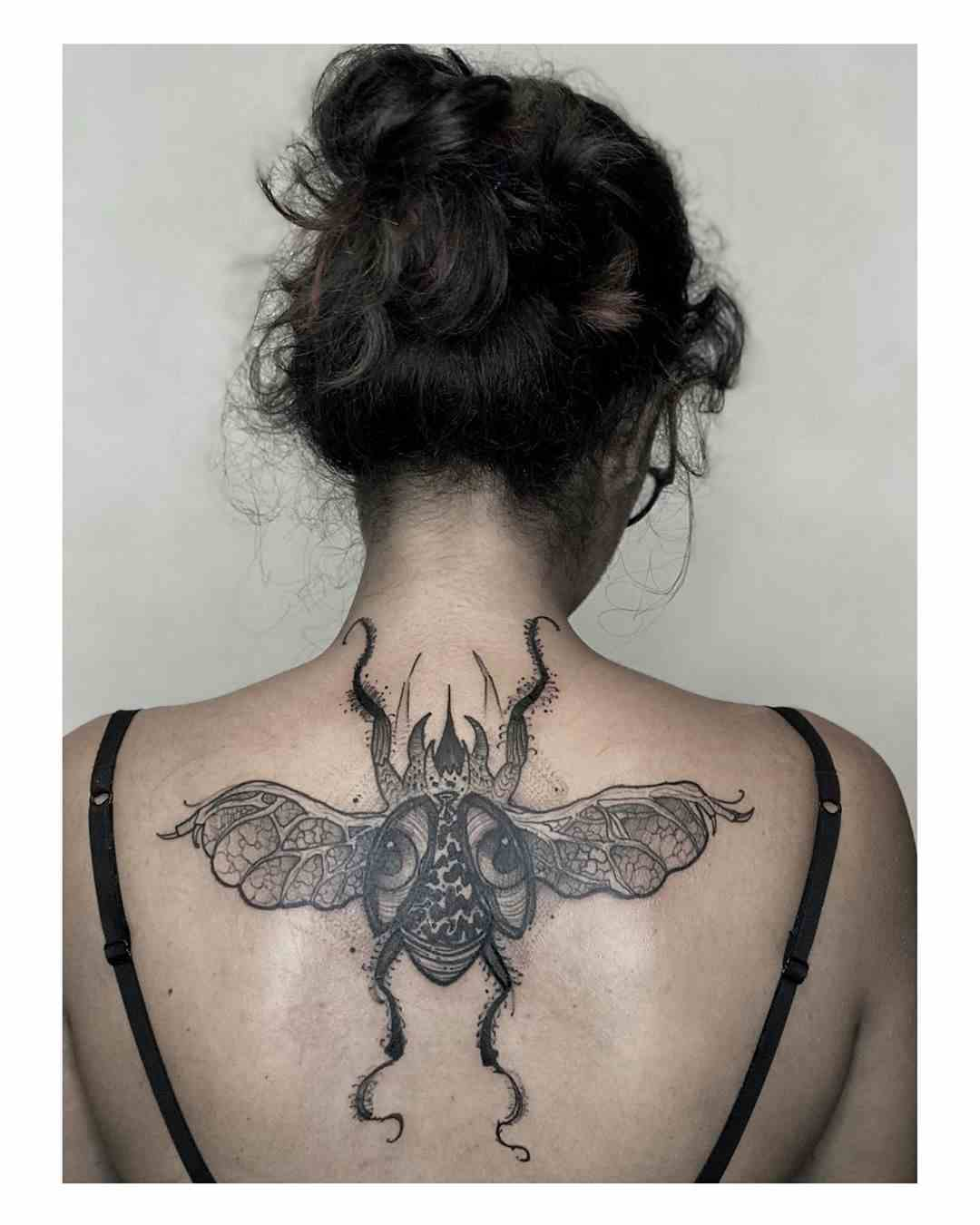 sculp-tattoos-banglore-back-full-fly