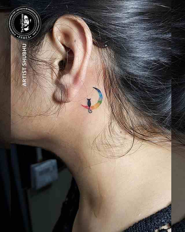 the-egale-tattoo-bundi-ear-small-tattoo