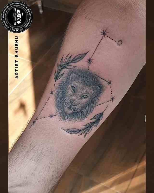the-egale-tattoo-bundi-hand-lion