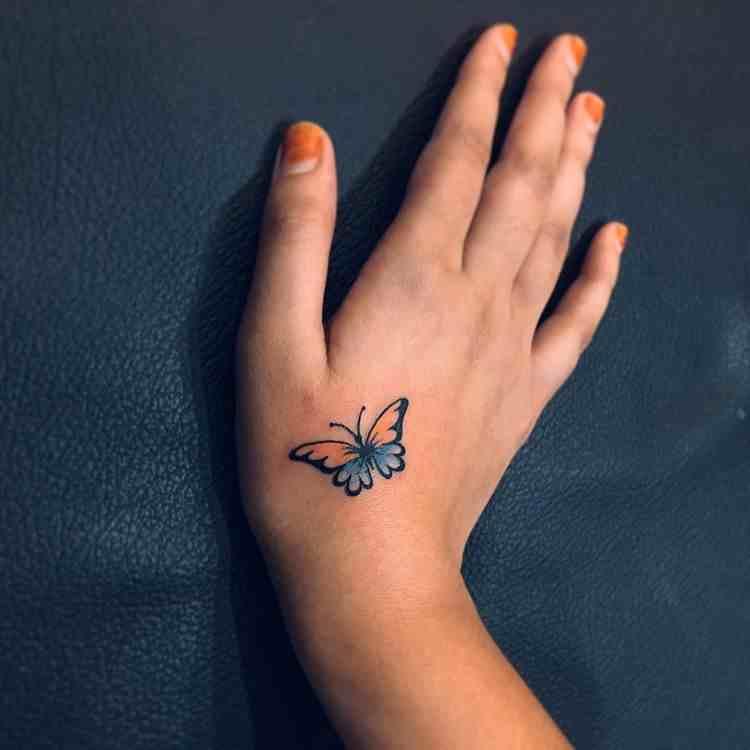 frozen-ink-delhi-wrist-color-small-butterfly