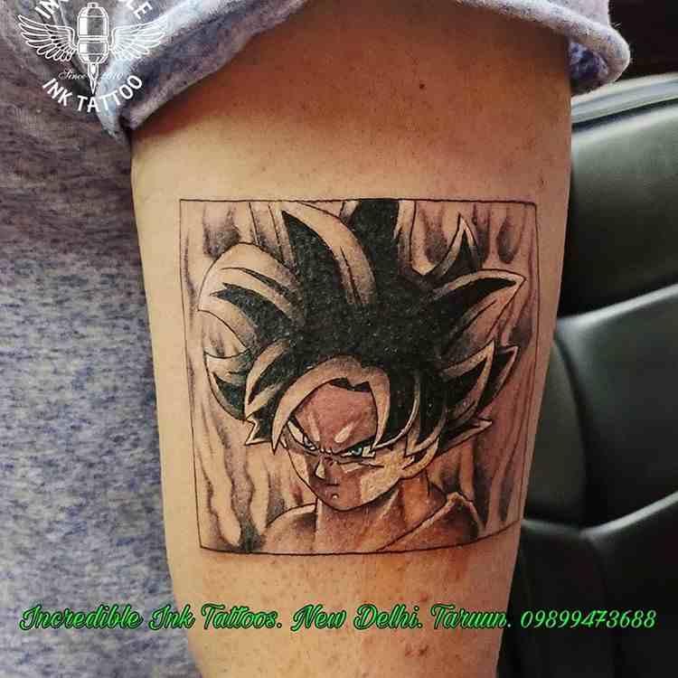 incredible-ink-tattoos-delhi-beiceip-cartoonjpg