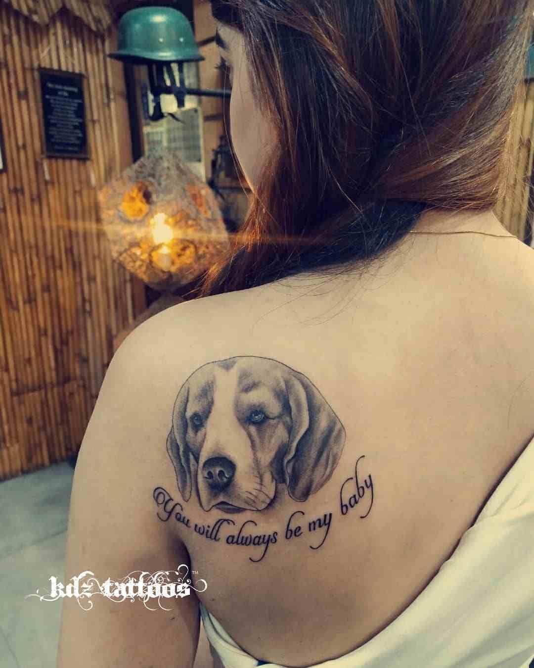 KDZ-TATTOOS-delhi-back-pet-dog