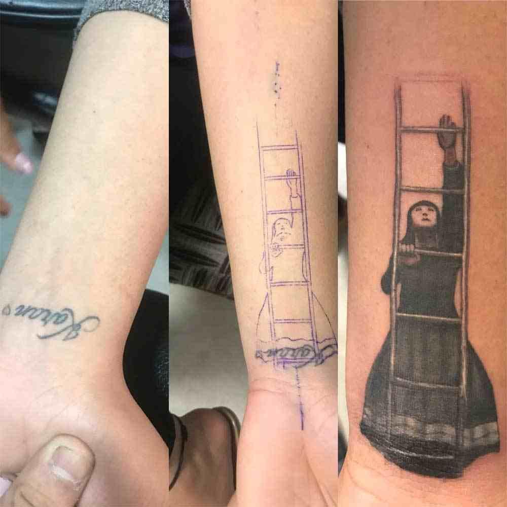 pigmented-tattoos-delhi-climbing-tattoos