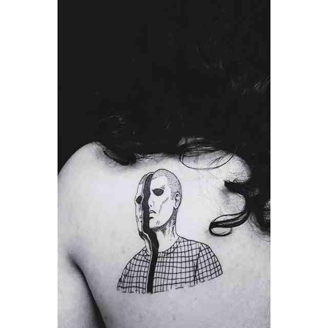 scream-tattoo-delhi-beautiful-back