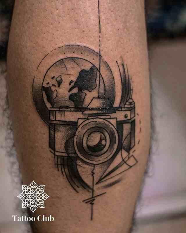 tattoo-club-tattoo-delhi-hand-camera