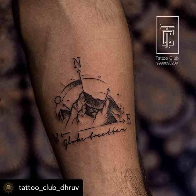 tattoo-club-tattoo-delhi-hand-everest