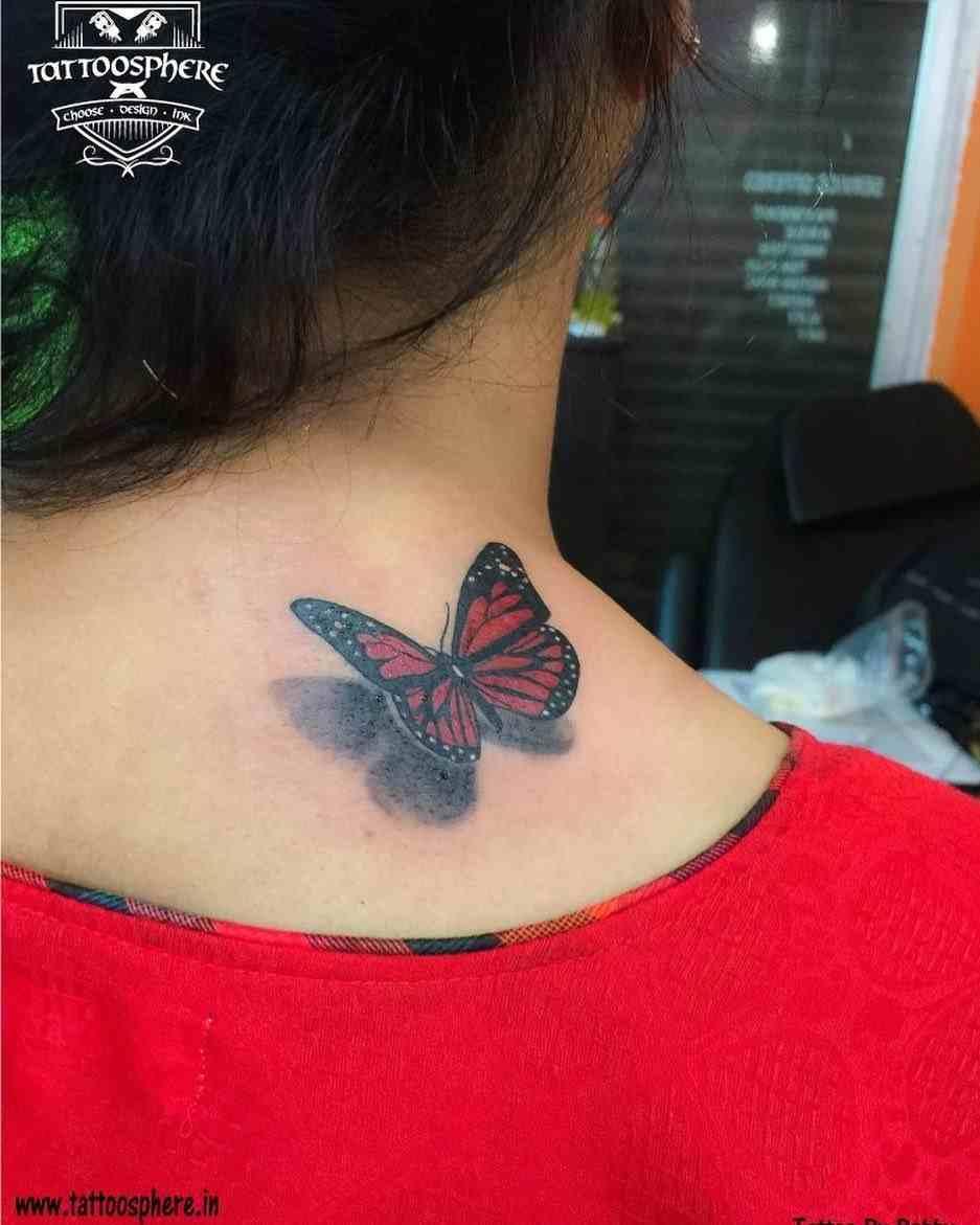 Tattoosphere Tattoo Studio