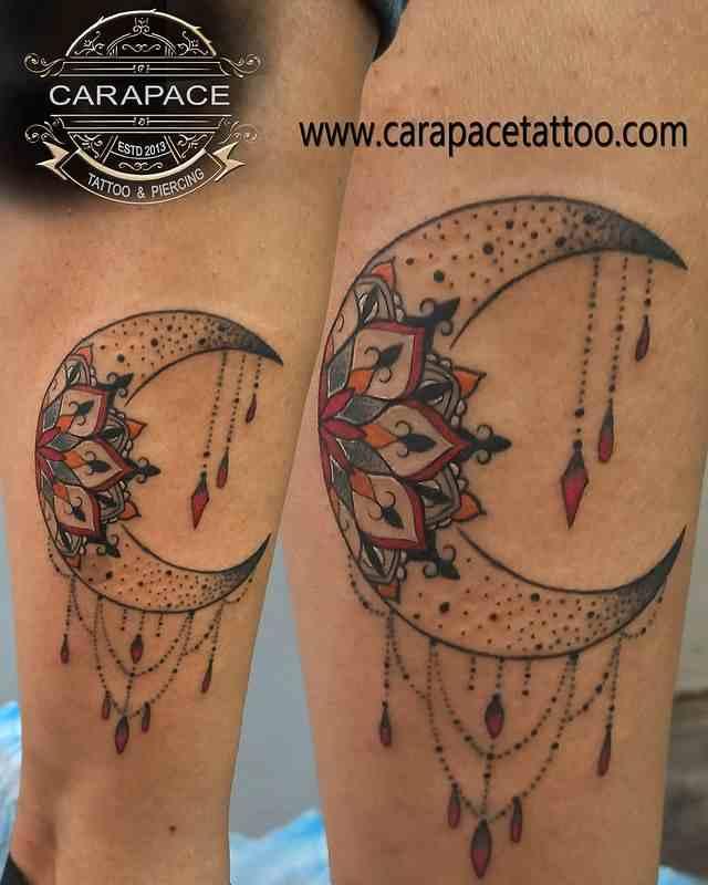 carapace-tattoo-studio-kolkatta-abstract-design