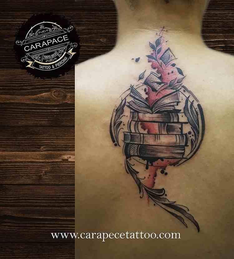 carapace-tattoo-studio-kolkatta-back-custom-tattoo