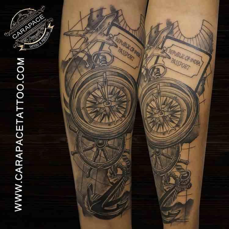 carapace-tattoo-studio-kolkatta-custom-tattoo