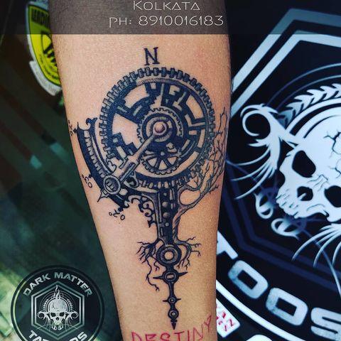 dark-matters-tattoos-kolkata-anchor-