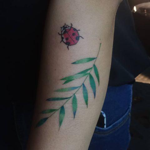 dark-matters-tattoos-kolkata-bettel-tattoo