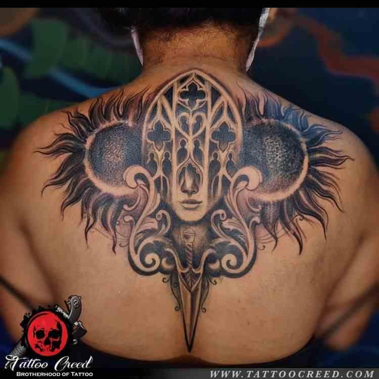 creed-tattoo-studio-kolkatta-cover-up-tattoo