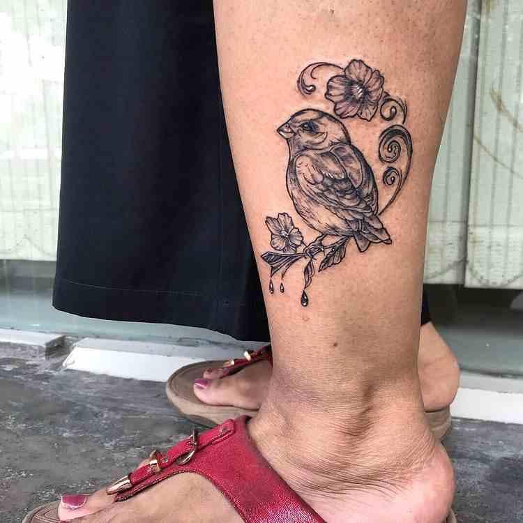 tuhi-tattoo-studio-bird-sparrow