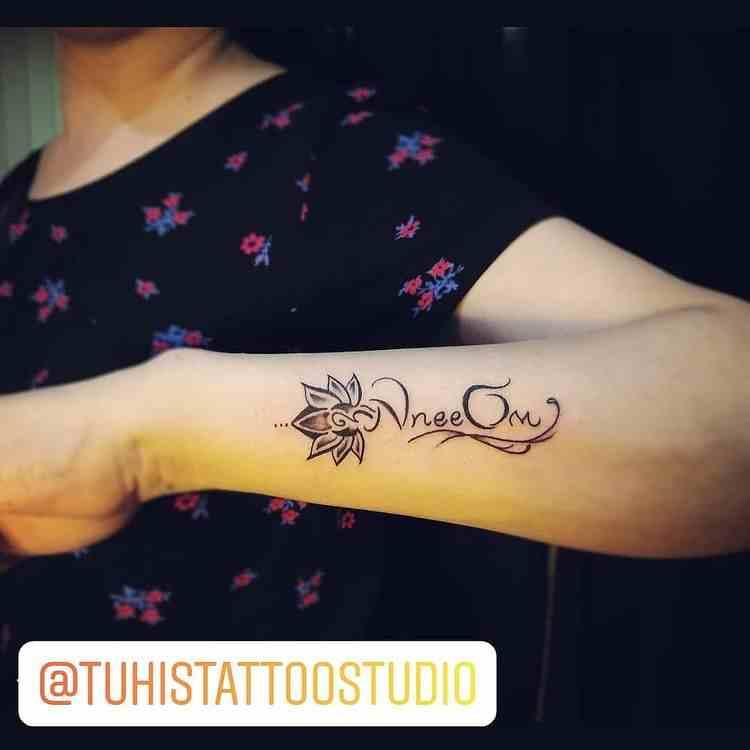 tuhi-tattoo-studio-calligraphy