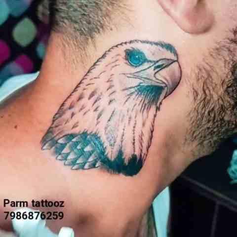 perm-tattoo-studio-mukerian-bird-tattoo