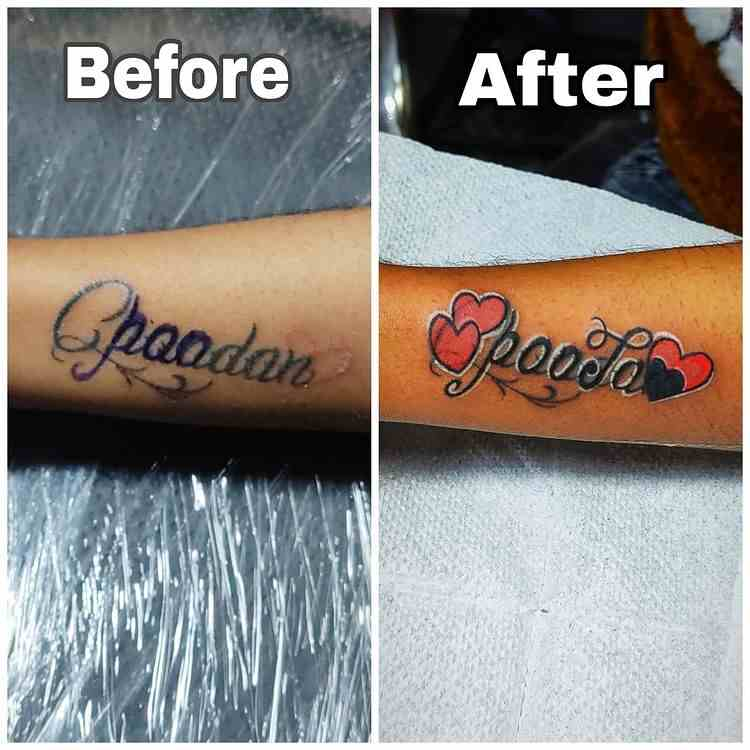 perm-tattoo-studio-mukerian-cover-up-tattoo