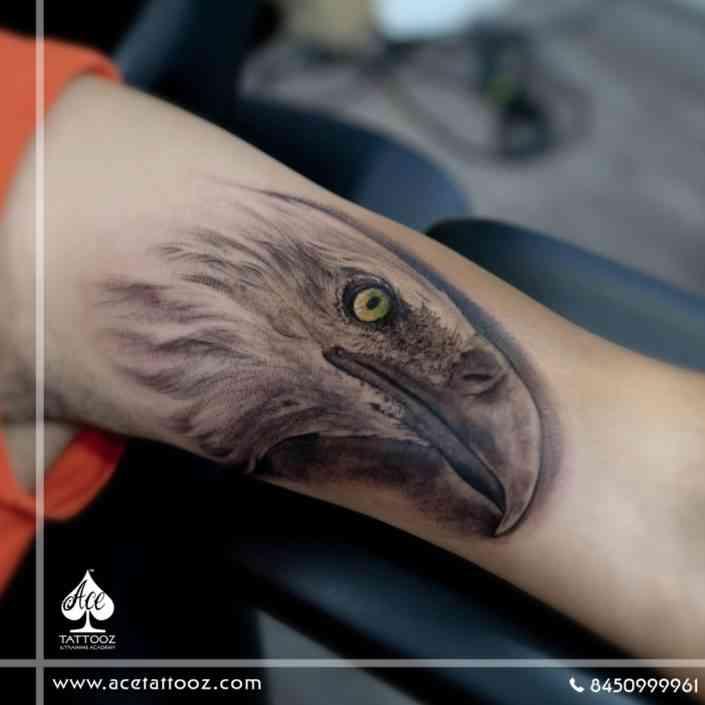 Ace Tattooz