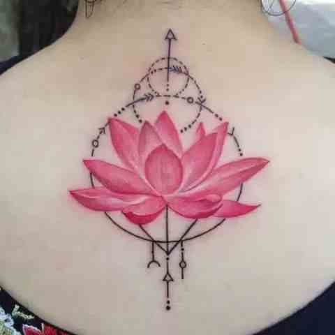 Body Canvas Tattoos and Piercing