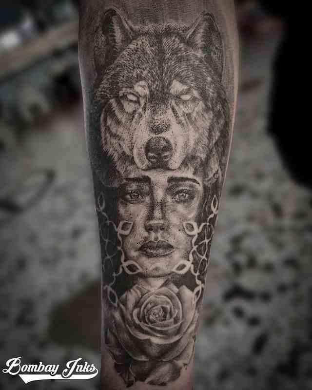 bombay-inks-mumbai-american-tattoo