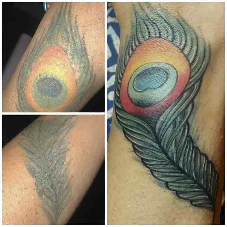bombay-inks-mumbai-feather-tattoo