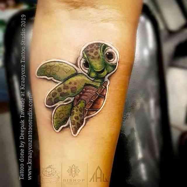 kraayonz-tattoo-studio-tortoise