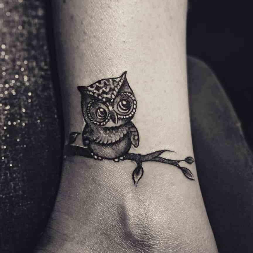 tattoo-guru-mumbai-ankel-baby