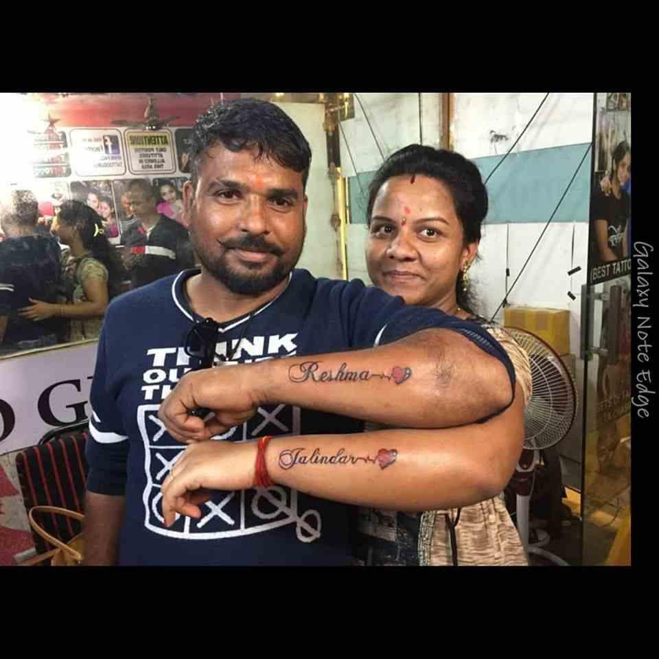 tattoo-guru-mumbai-couple-reshma-jalinder