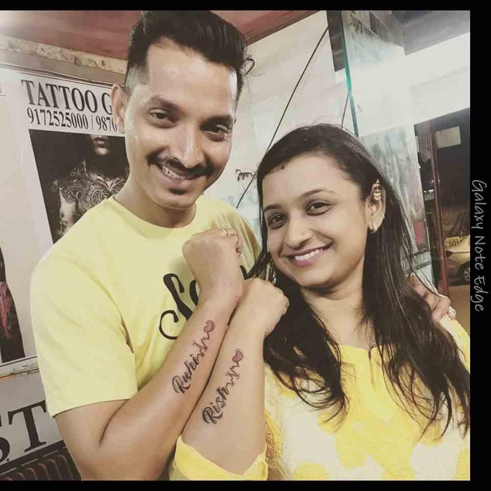 tattoo-guru-mumbai-couple