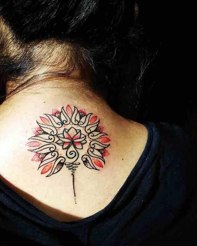 tuhi-tattoo-studio-color-lotus-tattoo.jpg