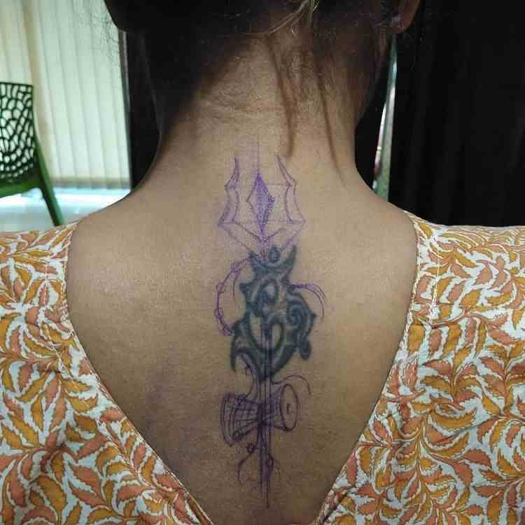 tuhi-tattoo-studio-cover-up-tattoo.jpg
