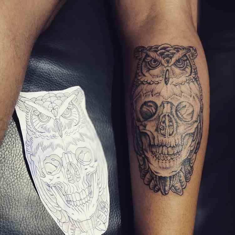 tuhi-tattoo-studio-custom-owl-tattoo.jpg