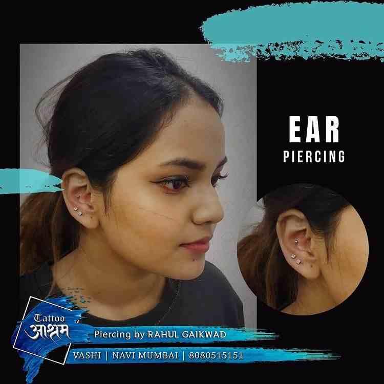 tattoo-ashram-navi-mumbai-ear-piercing