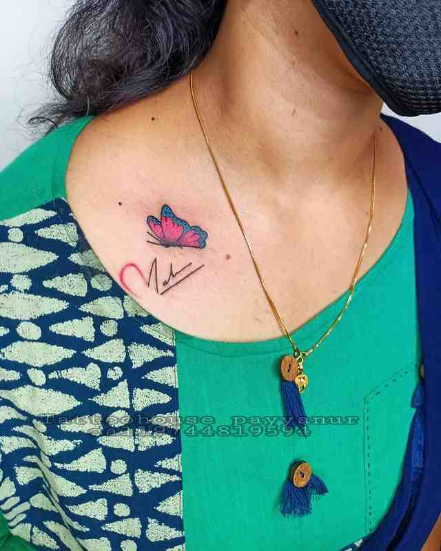 tattoo-house-payynur-butterfly