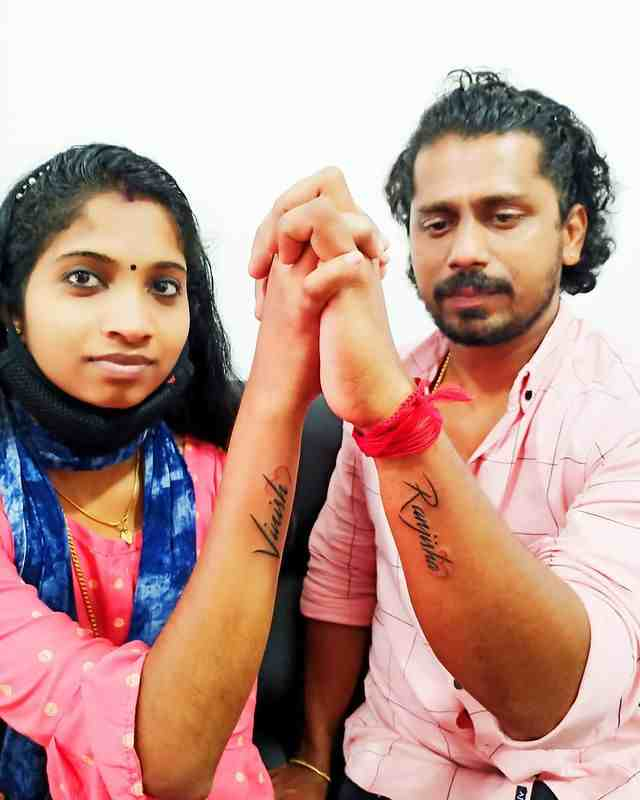 tattoo-house-payynur-couple-tattoo
