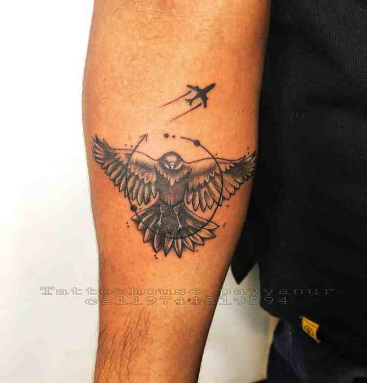 tattoo-house-payynur-egale