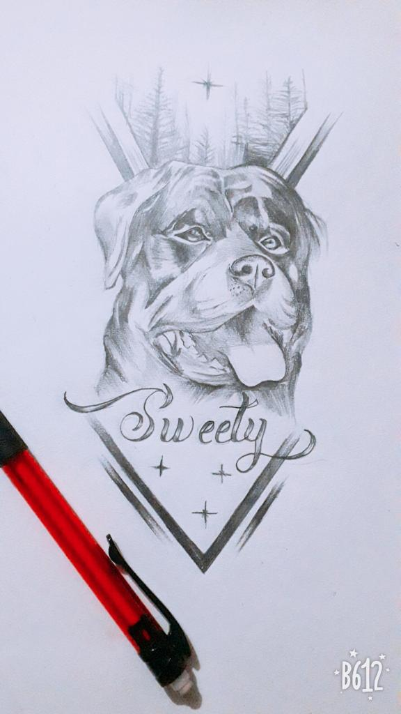 am-tattoo-pune-1
