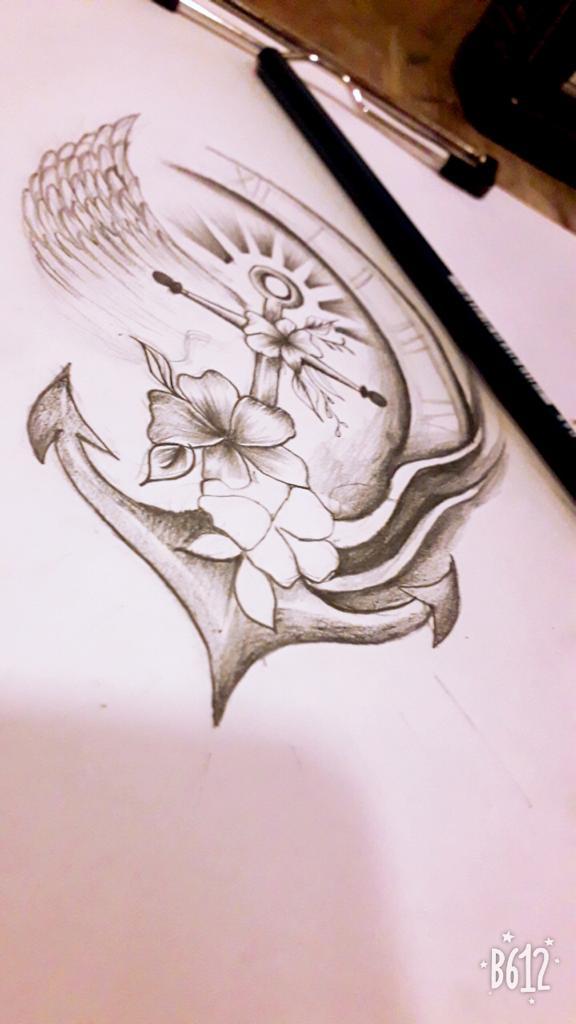 am-tattoo-pune-3
