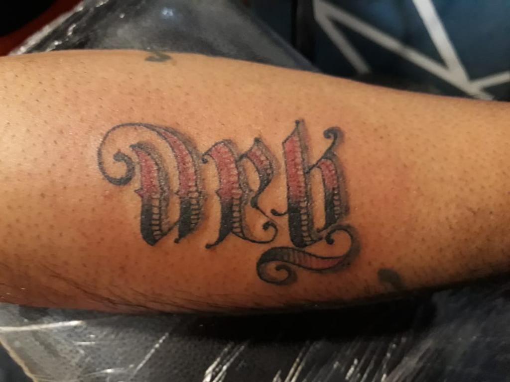 am-tattoo-pune-5