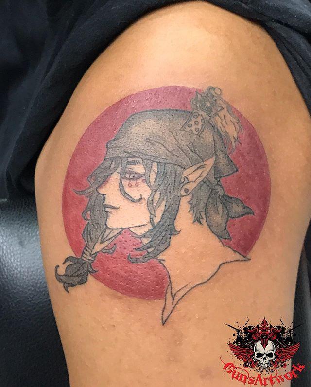 gunartwork-tattoo-pune-beautiful-design-shoulder