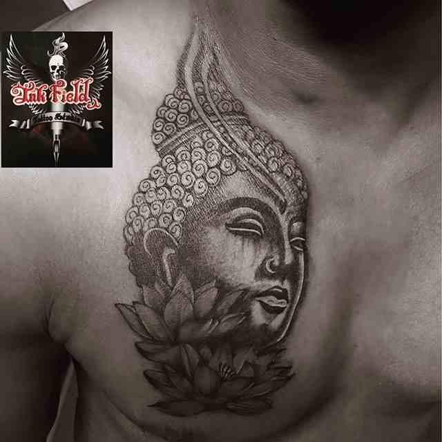 inkfield-tattoo-pune-buddha