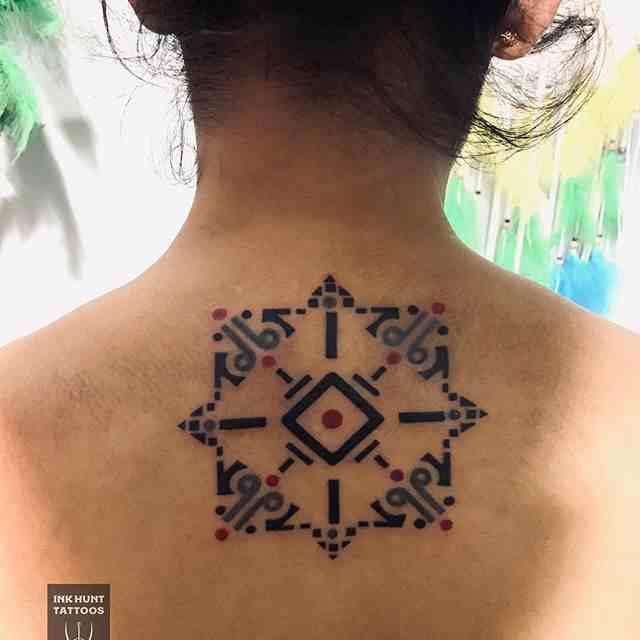 inkhunt-tattoo-pune-back-design