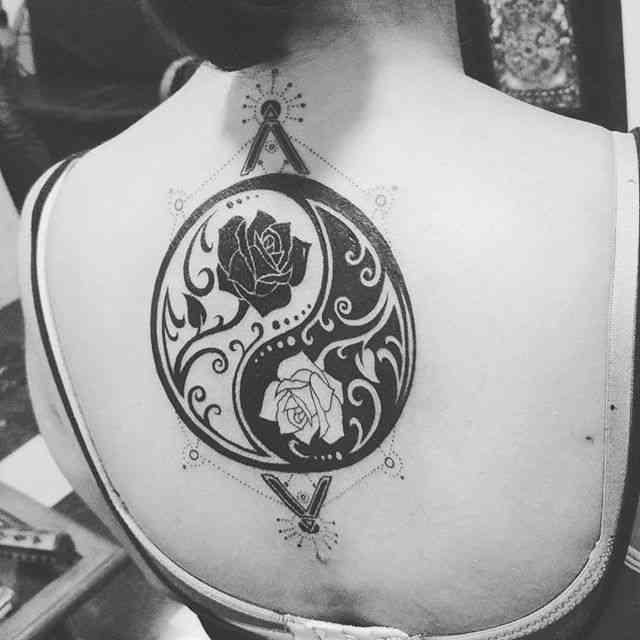 inklab-tattoo-pune-back-design